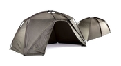 Nash Titan Hide and Accessories (TNT UK Bivvy/Brolly Shipping Only) Due Approx: 27-May-2021 (Subject to availability.)