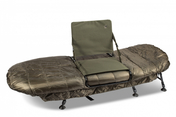 Nash Bed Buddy Chair