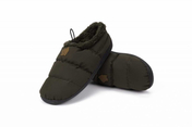 Nash Deluxe Bivvy Slippers Various Sizes