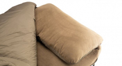 Nash Indulgence Pillow Various Sizes
