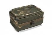 Nash Subterfuge Work Box