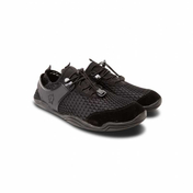 Nash Water Shoe Various Sizes Due Approx: 24-Jun-2021 (Subject to availability.)
