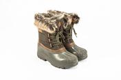 Nash ZT Polar Boots Various Sizes
