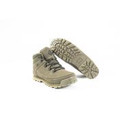 Nash ZT Trail Boots Various Sizes