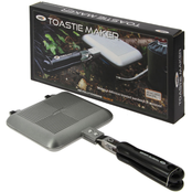 NGT Toastie Maker and Case Both Sizes