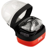 Petzl Noctilight (Protective case for Petzl's compact headlamps that diffuses light)