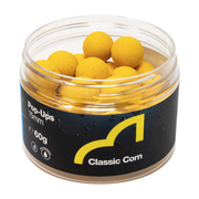 Spotted Fin Classic Corn Pop Ups/Wafters Various
