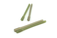 Thinking Anglers Boom Shockers (5) Green Or Brown