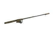 Thinking Anglers Camflex Elasticated Spod Sleeve