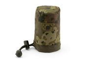 Thinking Anglers Camflex Small Buzzer/Alarm Pouch