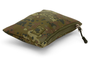 Thinking Anglers Camflex Zip Pouches Various Sizes