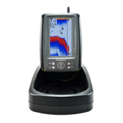Toslon TF500 Feature/Fish Finder