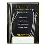 Wychwood Truefly Braided Loops Floating