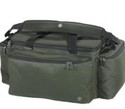 Wychwood Carp Comforter Carryall/Rucksacks/Holdalls Various