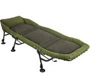 Wychwood Comforter Flatbed Bedchair