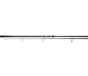 Wychwood Dispatch M1/S1 Marker/Spod Rods Various
