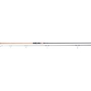 Wychwood Extremis Rods Various (Full Slim Cork (FC) / Full Slim Duplon (FD)