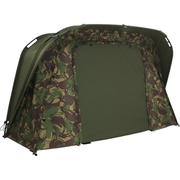 Wychwood Tactical Bivvy & Accessories Expected Availability On 25/07/2021