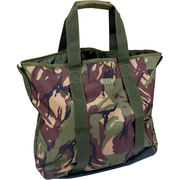 Wychwood Tactical HD Bits and Bobs Bag